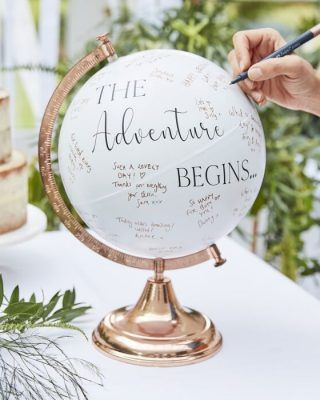 17 wedding style Guides ideas