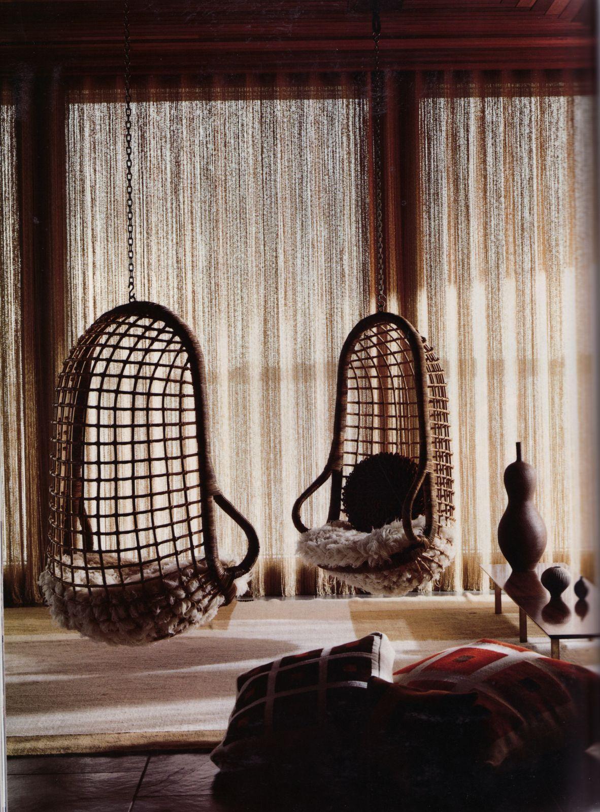 Living room mood board u nice linen curtains decoraciÓn