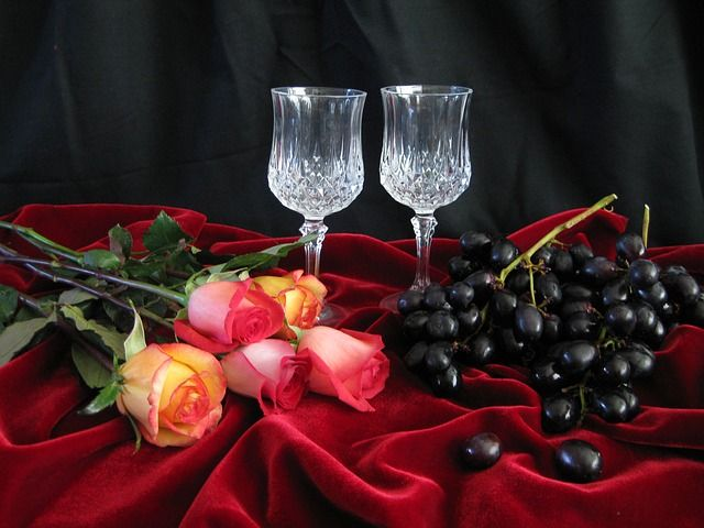 Rd wedding anniversary gift list traditional modern gem stone