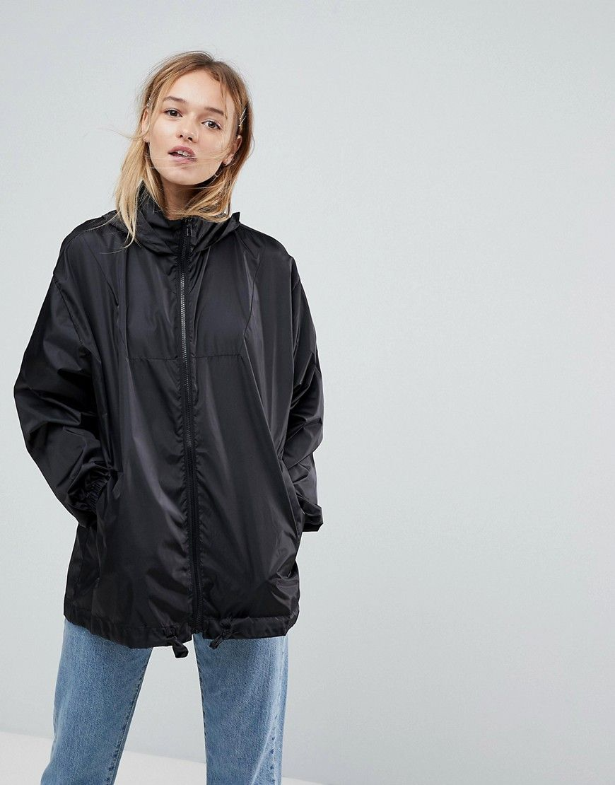 7f2f0e03a803 DESIGN rain jacket with fanny pack