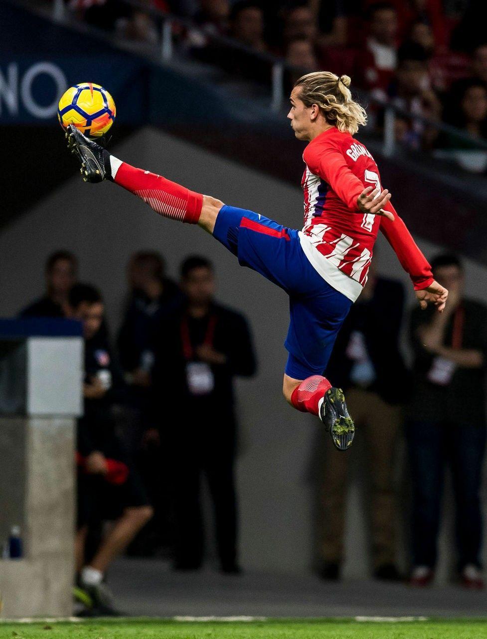 182 Gambar Bola Terbaik Di 2020