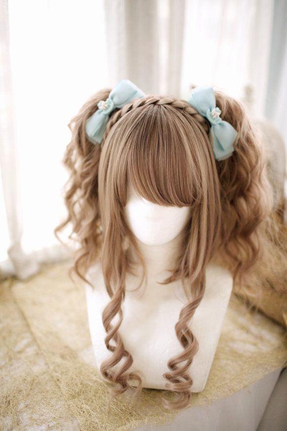 Pin on Geektastic Hats \u0026 Hair