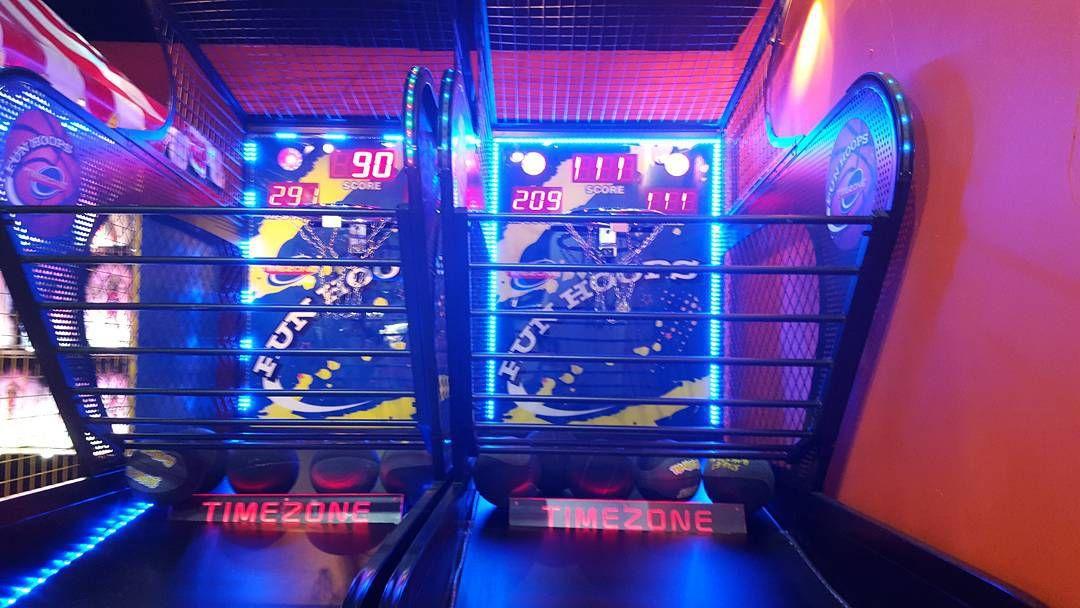 On instagram by destinedsg_gt #arcade #microhobbit (o) http://ift.tt/1KkByON