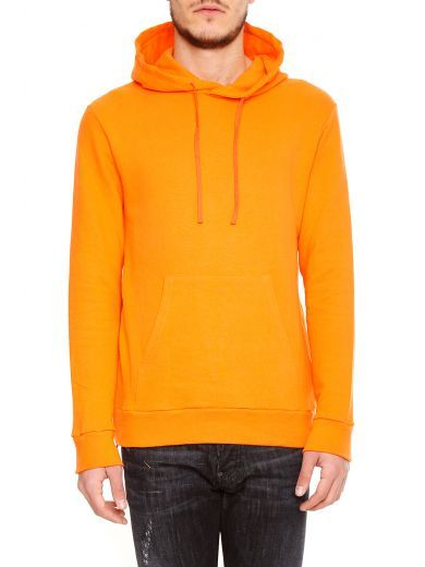 BALMAIN Zipped Hoodie. #balmain #cloth #https: