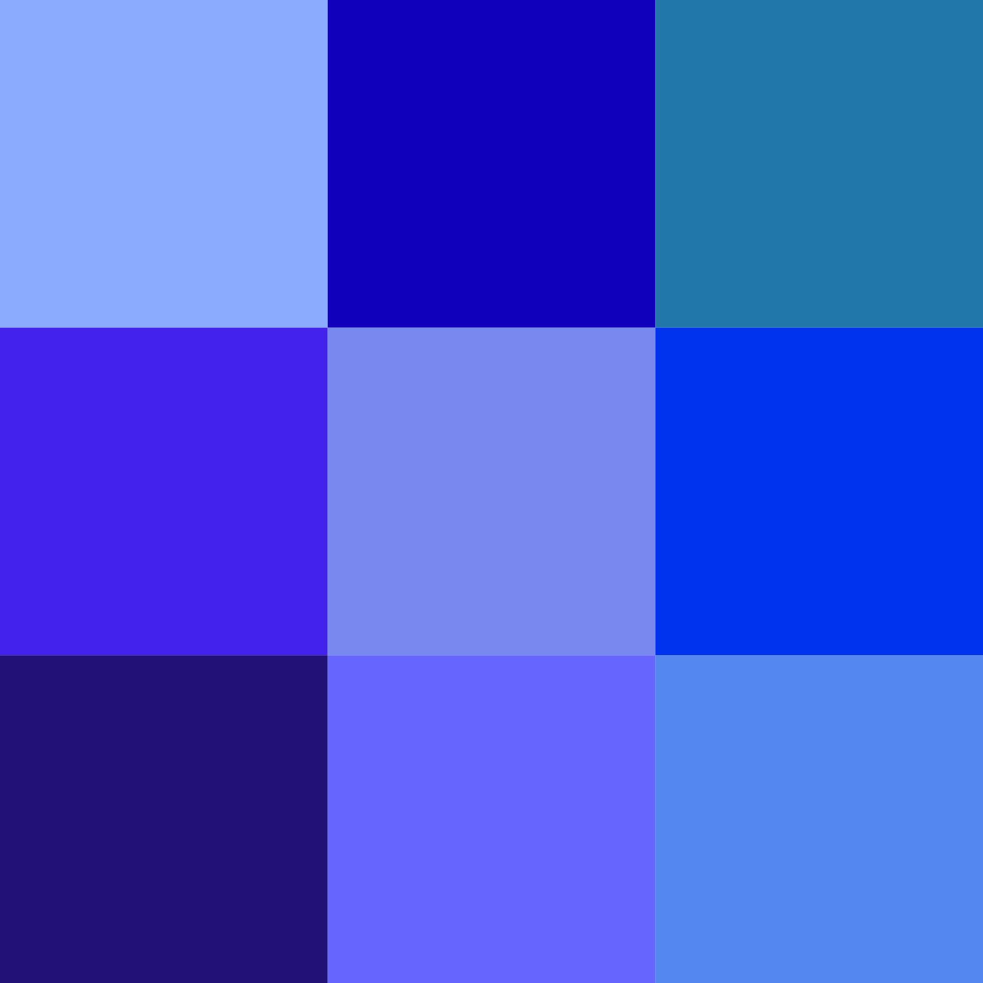 Colors Of Blue 5 essential colors for your summer wardrobe | dark blue suit