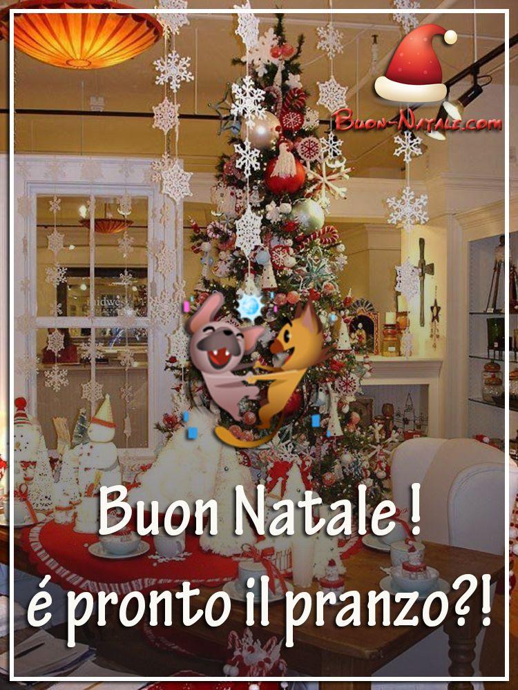 Buon Natale X Amici.Auguri Di Buon Natale Per Gli Amici Da Mandare Italian Memes