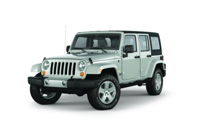 Original 4x4 Off Road Suv Compare Small Suv Mid Size Suv And Crossovers Find Dealers Financing Incentives Promotions And Build Small Suv Jeep Lease Deals