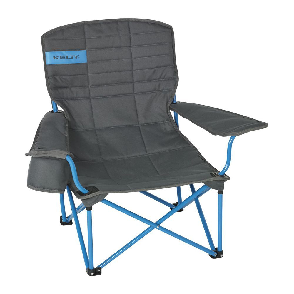 most comfortable camping chair high back kick and relax with the 11 chairs rv