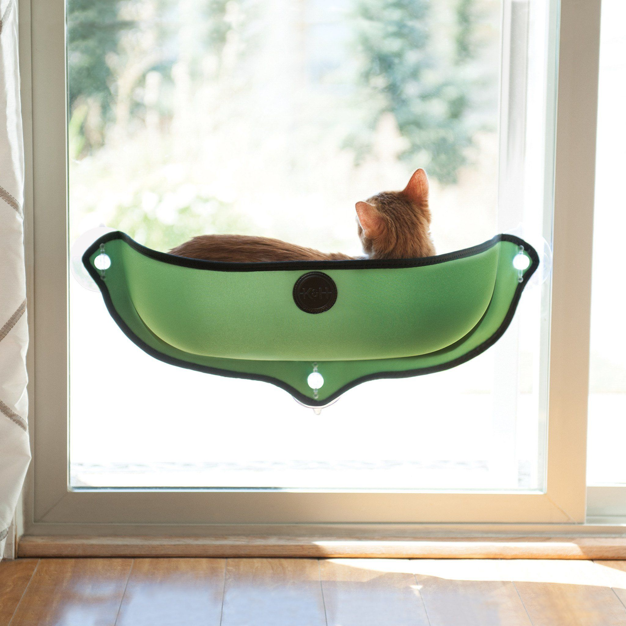 Window bed for cats  ez mount window bed  for the love of cats  pinterest  window