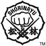 shorin ryu logo shorin ryu makes up half of the isshinryu