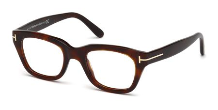 6127ebc429f7 Buy Tom Ford TF 5178 made to your prescription at JP Opticians.