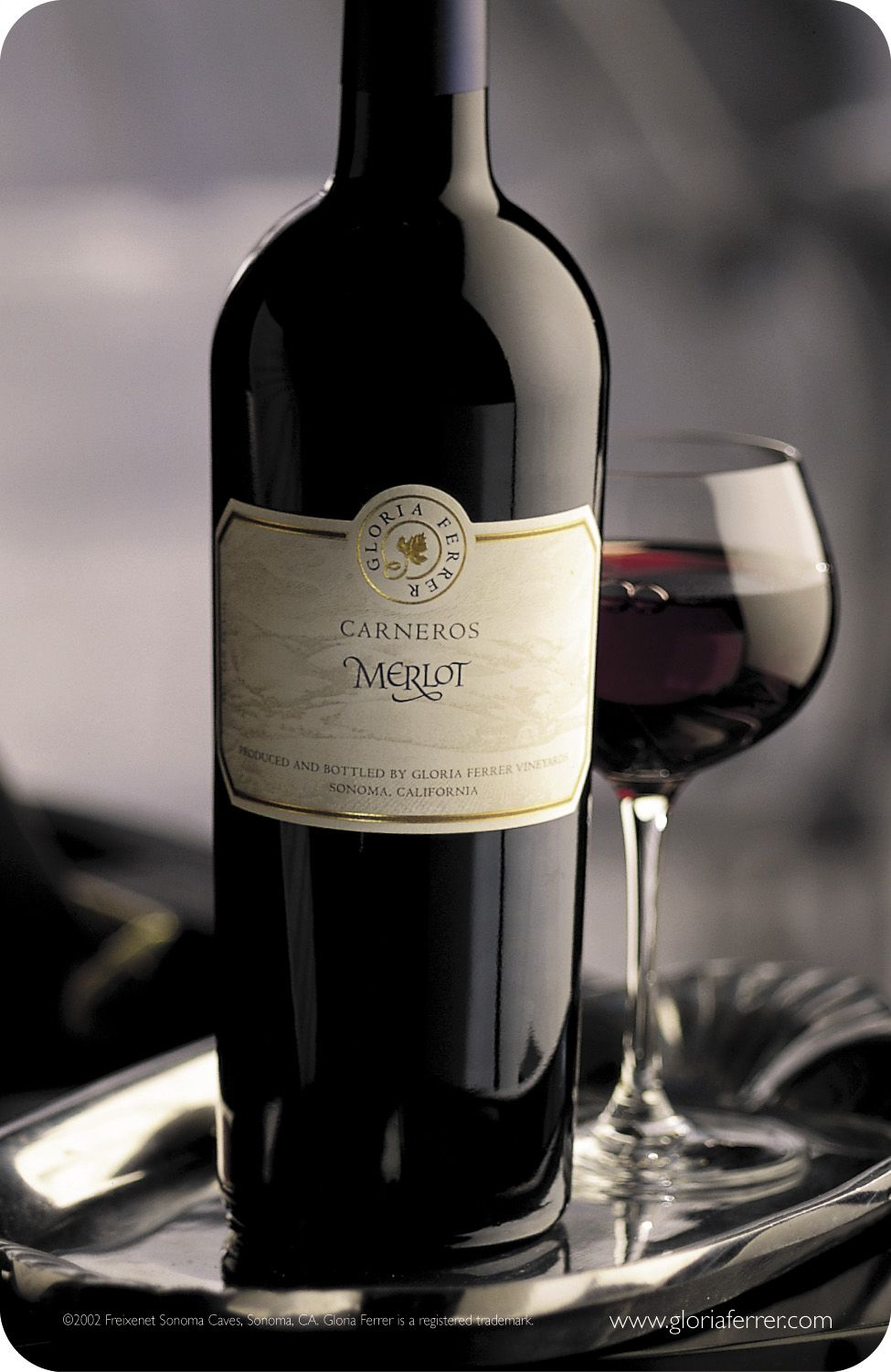 a bottle of merlot and al green what could be better learn more about the types of red wine at. Black Bedroom Furniture Sets. Home Design Ideas