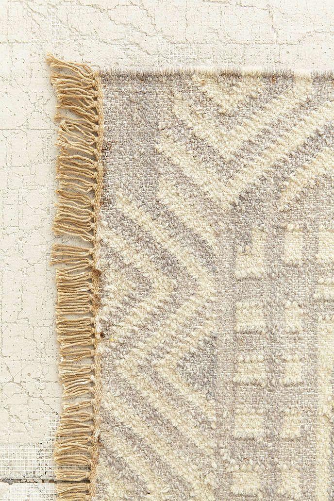 Gleason Woven Wool Rug Rugs Wool Rug Woven Rug