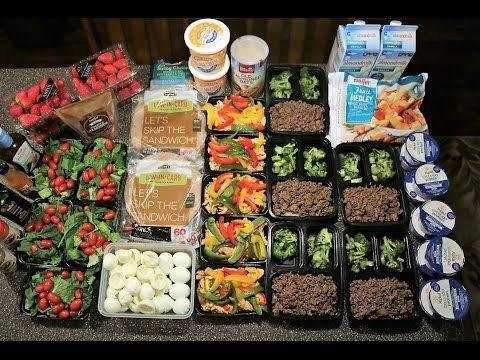 best vegan diet over 2500 cal