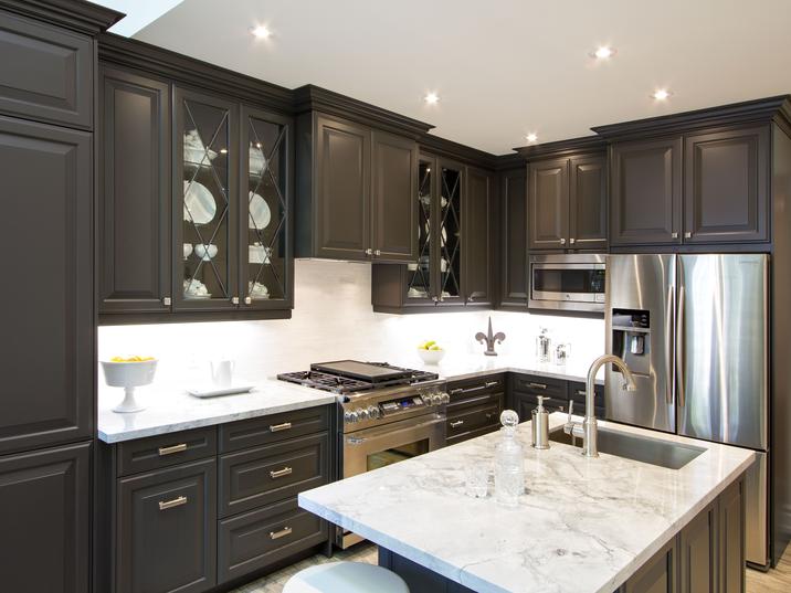 Aya Kitchens Canadian Kitchen And Bath Cabinetry Manufacturer Kitchen Design Professionals Ox Professional Kitchen Design Kitchen Design Classic Kitchens