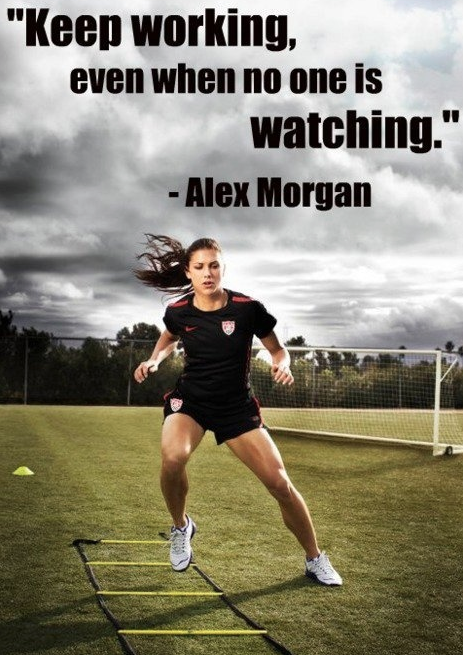 12 World Cup Soccer Quotes To Inspire You Kick A