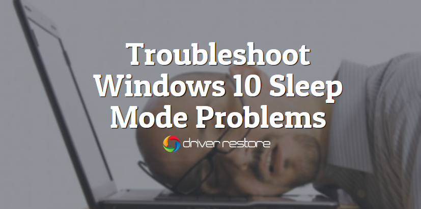 In this post you will know more about how to fix_windows