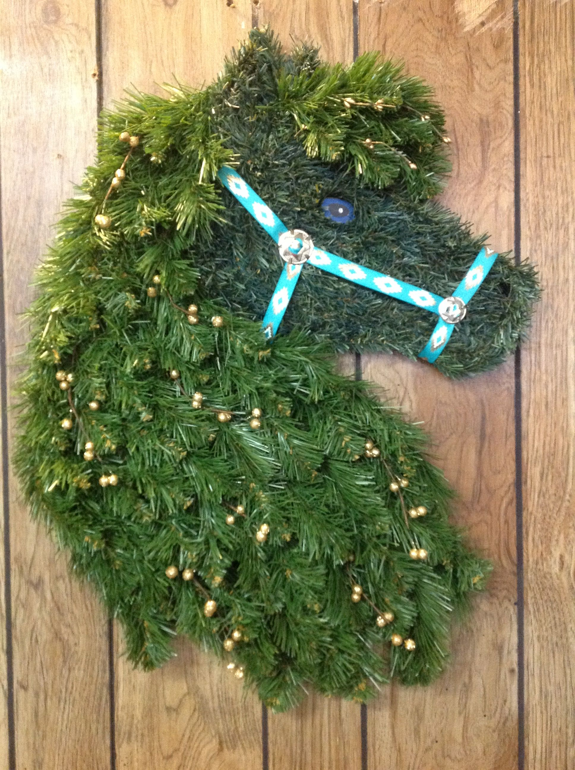 19++ Outdoor christmas animal decorations images