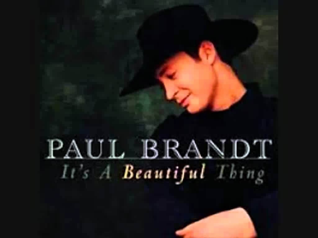 Artist Brandt Paul Song I Do Album Calm Before The Storm Ive Seen Clouds In Your Past But Rest Assured Cause You Are Safe At Home Last