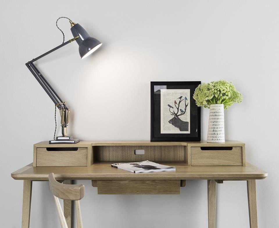 Bagno Moda ~ Lighting « moda bagno u2013 for the home pinterest moda and lights