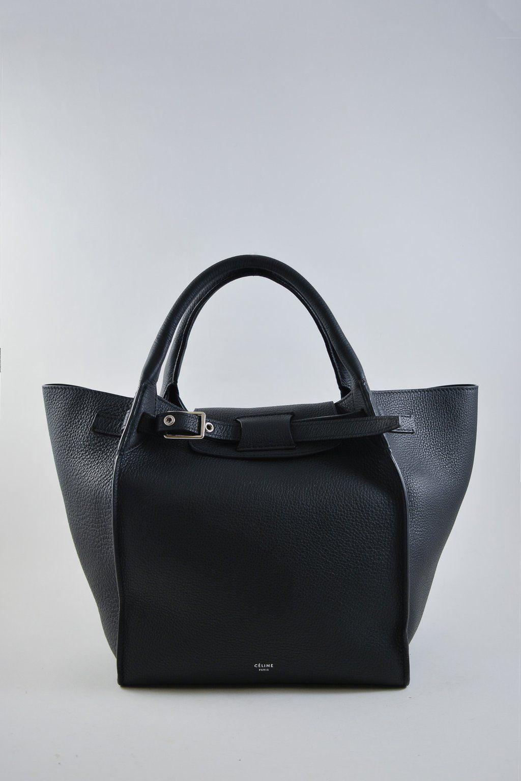 72796f6b225 Celine Black Small