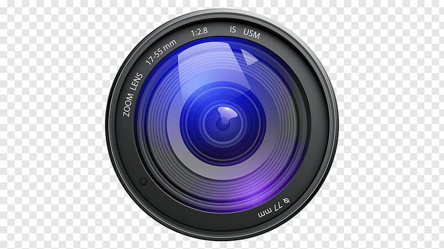 Canon Ef Lens Mount Camera Lens Camera Lens Png Camera Lenses Canon Canon Ef Lenses Nikon Digital Slr