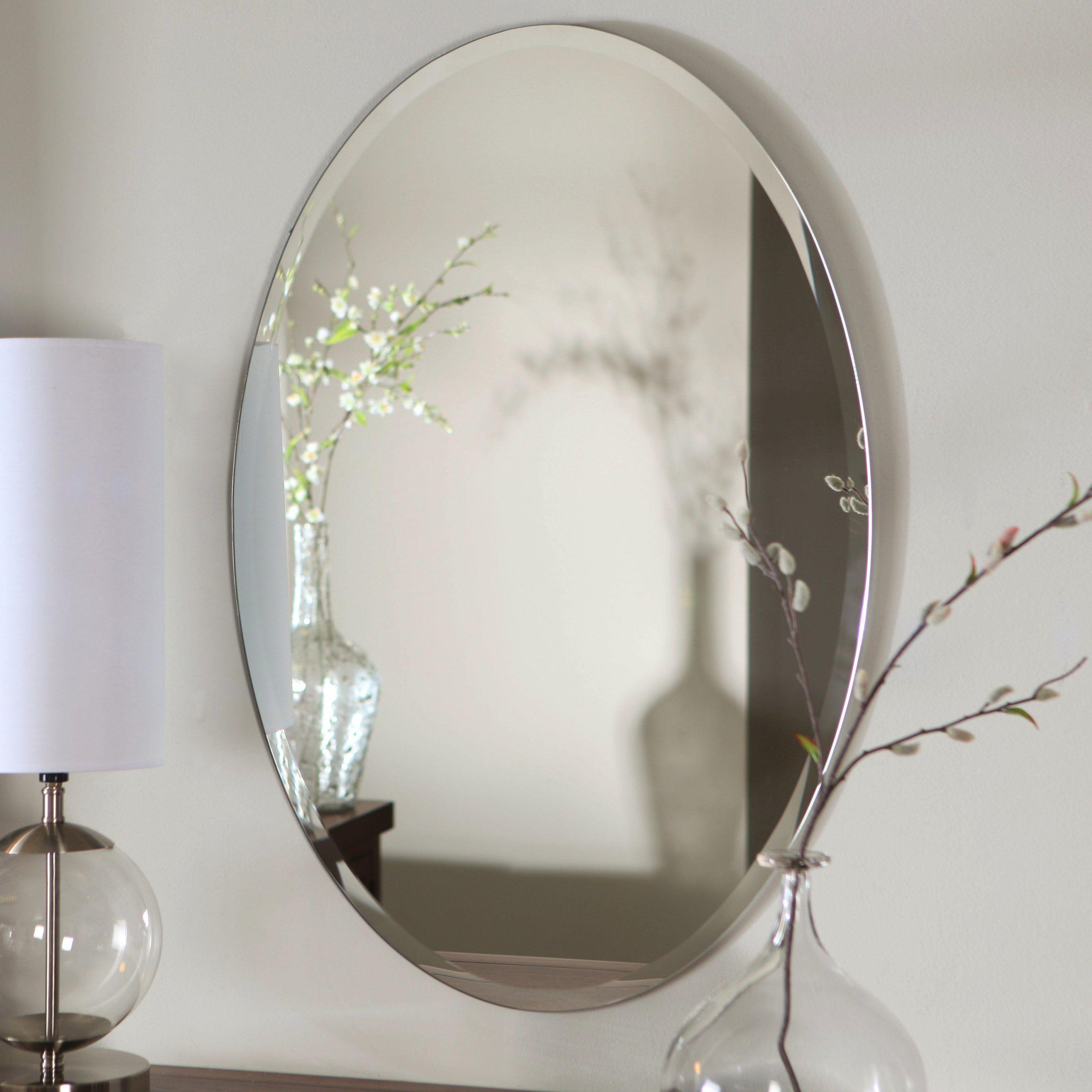 Oval Badezimmer Spiegel Ovaler Badezimmer Spiegel Wenn Man Bedenkt Residence Interior Desig Schlafzimmer Wandspiegel Wandspiegel Ovaler Badezimmerspiegel
