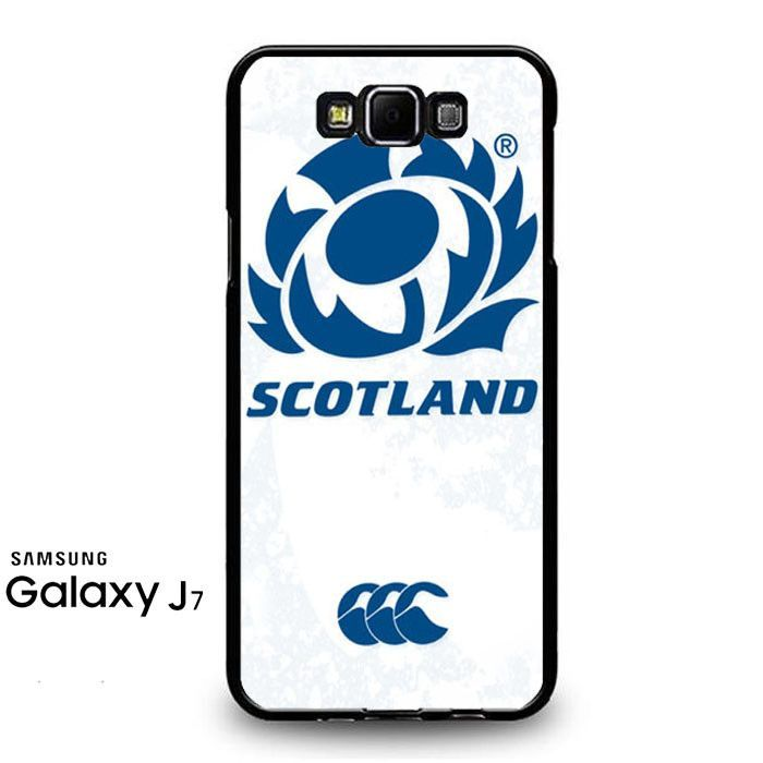 scotland rugby logo samsung galaxy j7 prime case products pinterest