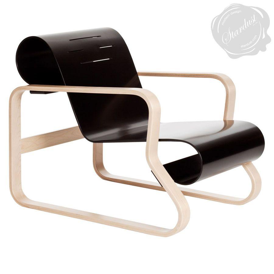 Alvar Aalto Chair   Google 搜尋