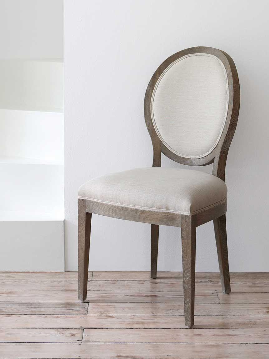 fink stuhl montreux kaufen im borono online shop fink m bel pinterest stahl m bel und. Black Bedroom Furniture Sets. Home Design Ideas