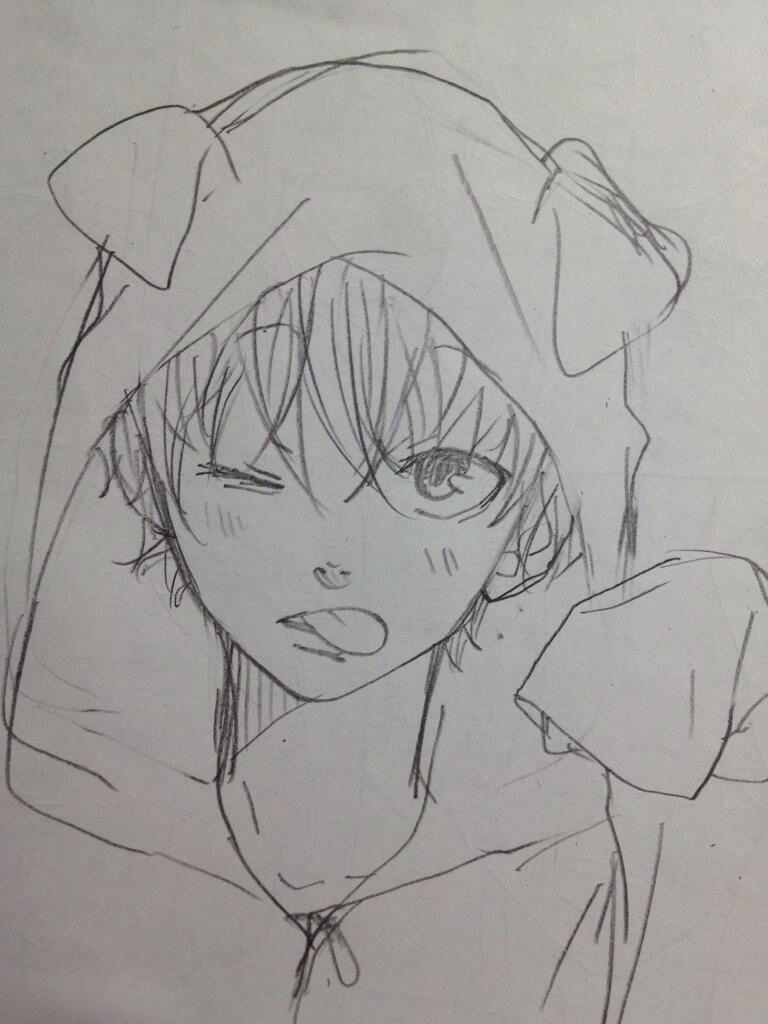 милота boy drawing manga drawing drawing tips anime boy sketch cool drawings