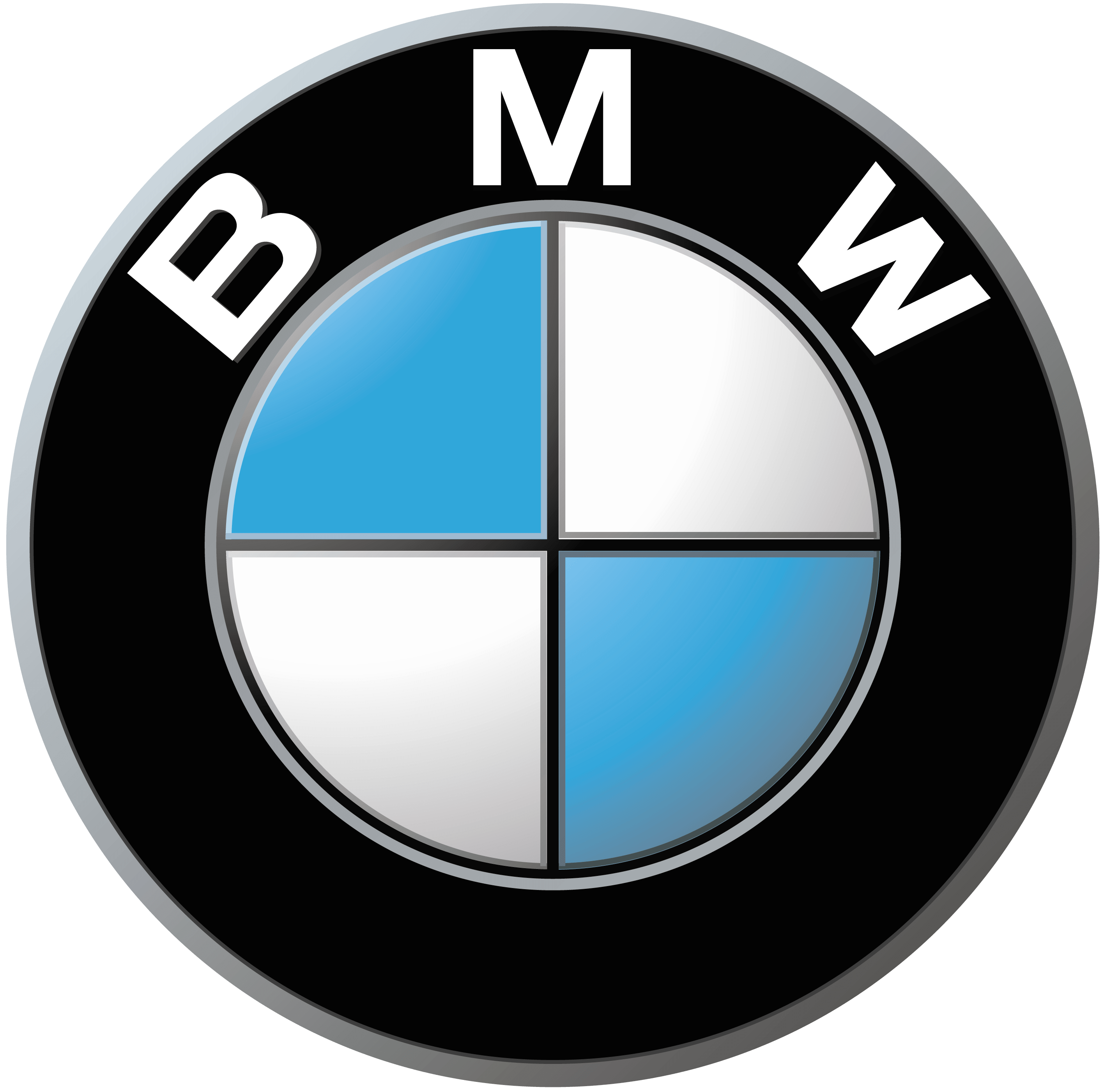 Bmw Logo Meaning Carbmw635csi Pinterest Bmw Logos And Cars