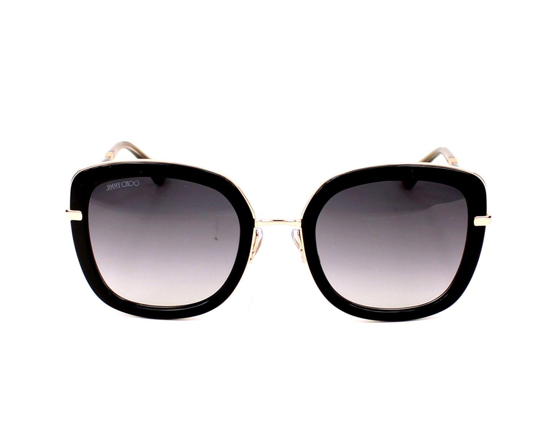 3874f046fc34a Gafas de sol Jimmy Choo - GLENN S QBE9C