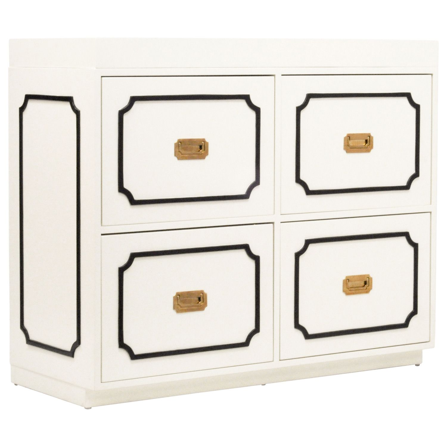 Lovely dresser bigger more drawers and it would be prefect mon