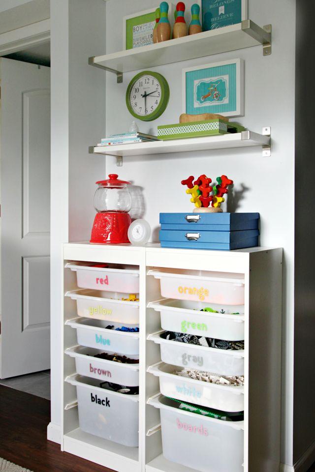 12 Fail Proof Steps To Playroom Perfection Modern Parents Messy Kids Playroom Organization Kids Room Kids Room