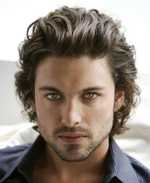 Gel Frisuren Fur Manner Frisurentrends Mens Hairstyles Mens Hairstyles Undercut Cool Hairstyles