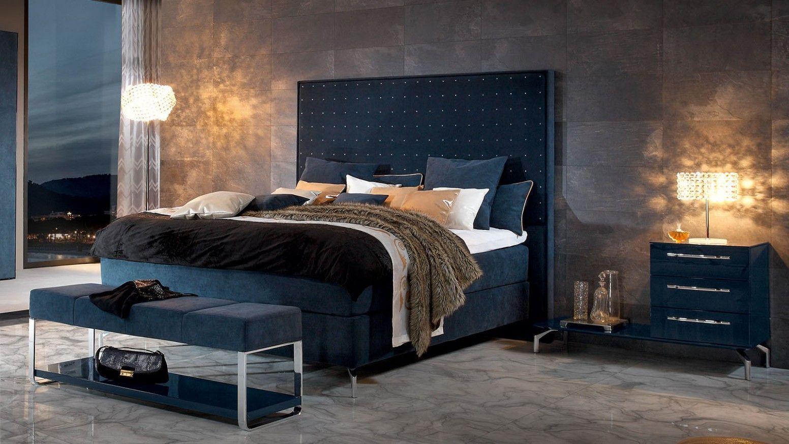 Schlafzimmer Farbe Design Check More At Baladevahome Com