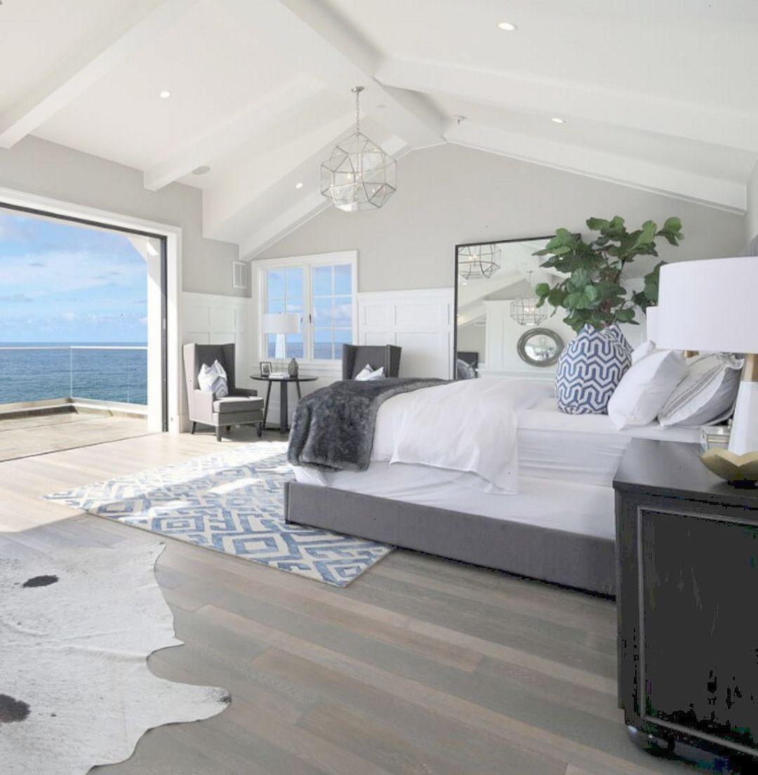 Great Impressive U003e Beach House Furniture U0026 Interiors North Myrtle Beach Sc  #exceptional