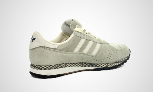 adidas City Marathon PT (grey)