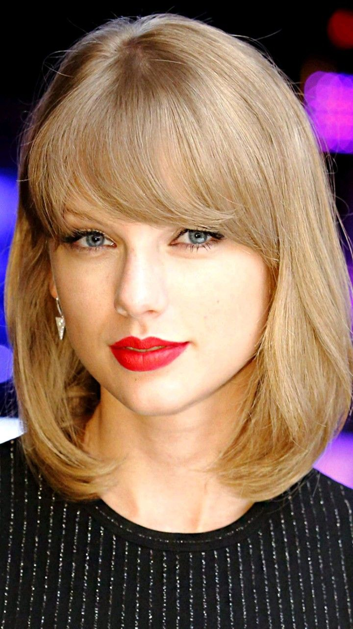 Beautiful. | Taylor alison swift, Taylor swift pictures ...