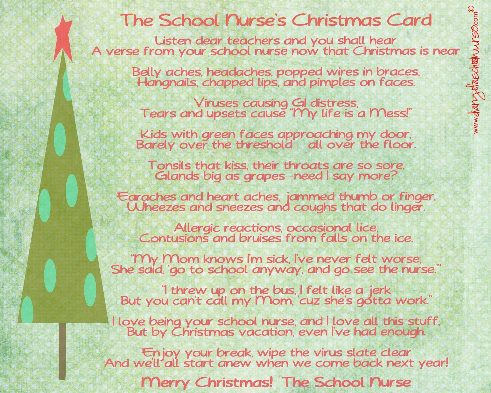 best 25 christmas cards for schools ideas on pinterest