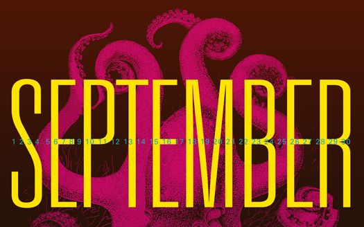 September 8 1959 By All These Lovely Tokens September Day Are Here With Summer S Best Of Weather September Birthday Month September Pictures September