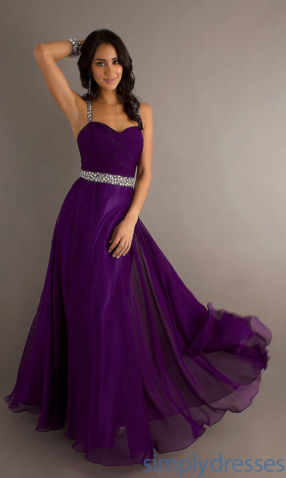 Frontview memes pinterest prom gowns and formal