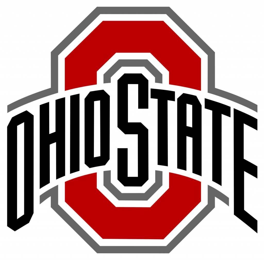 Ohio State University Student Offers Account On Campus Attacks Vanndigital Ohio State Logo Ohio State Buckeyes Football Ohio State
