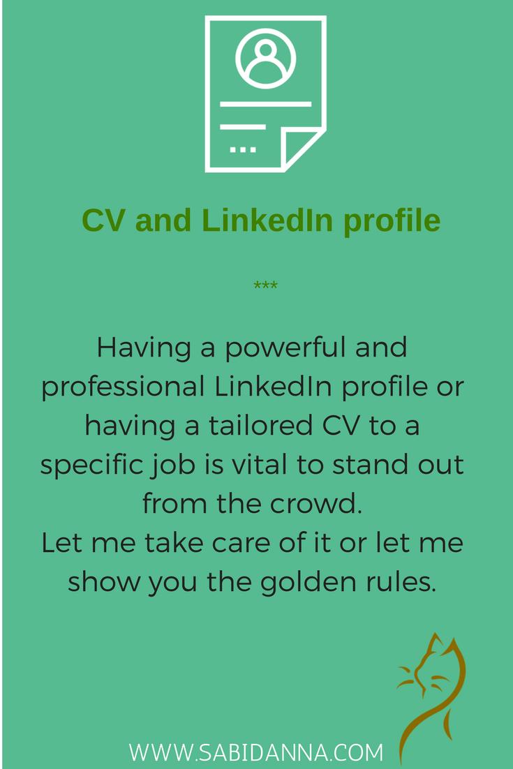 Hire me Content Creation, social media, digital marketing