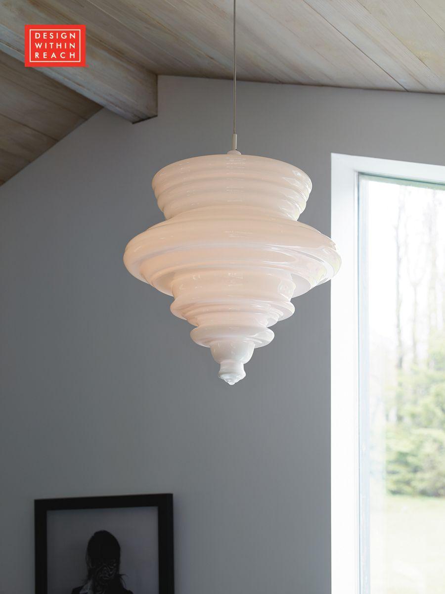 design within reach lighting. Neverending Glory La Scala Pendant | Designed By Jan Plecháč \u0026 Henry Wielgus For Lasvit Design Within Reach Lighting