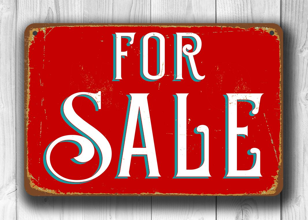 Sign Sale Signs With Images For Sale Sign Metal Signs Signs