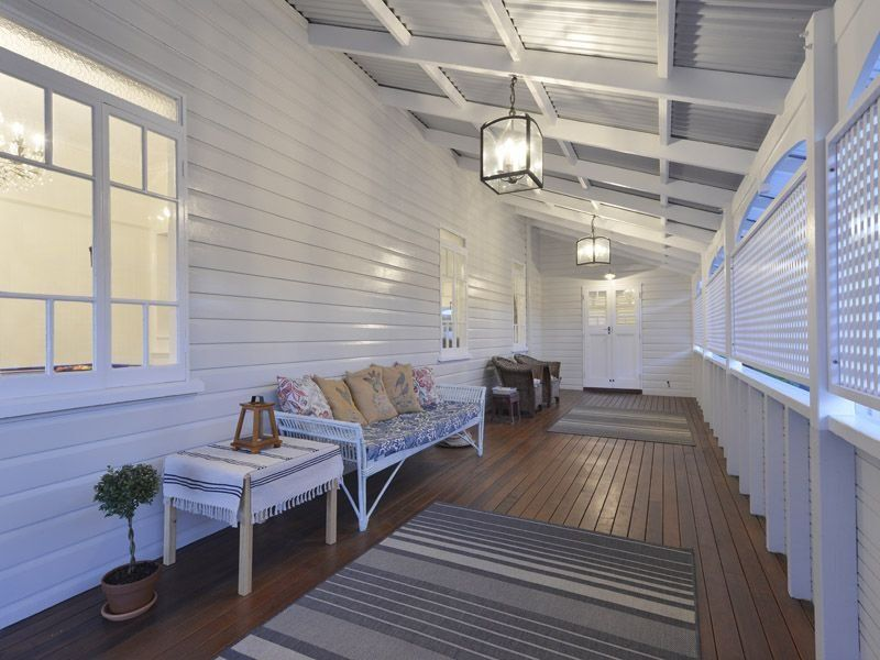 Exact Paint Colours For Our House Decor Ideas