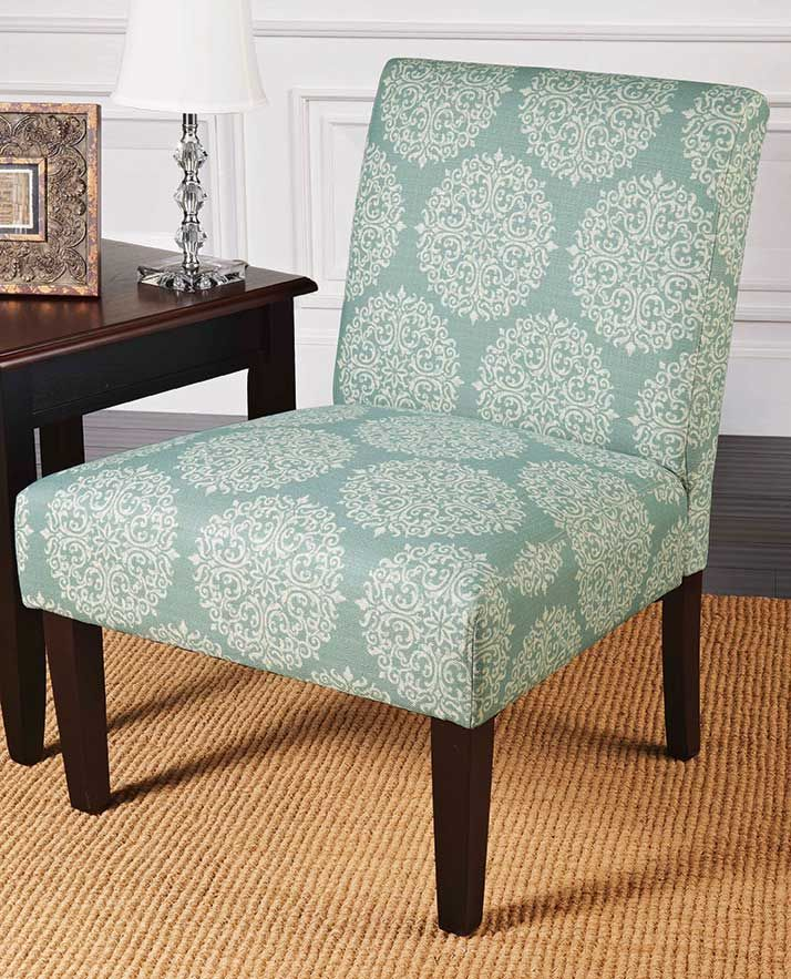 Accent Chairs From Tuesday Morning Tuesdaymorning Seektheunique Accentchairs Homedecor
