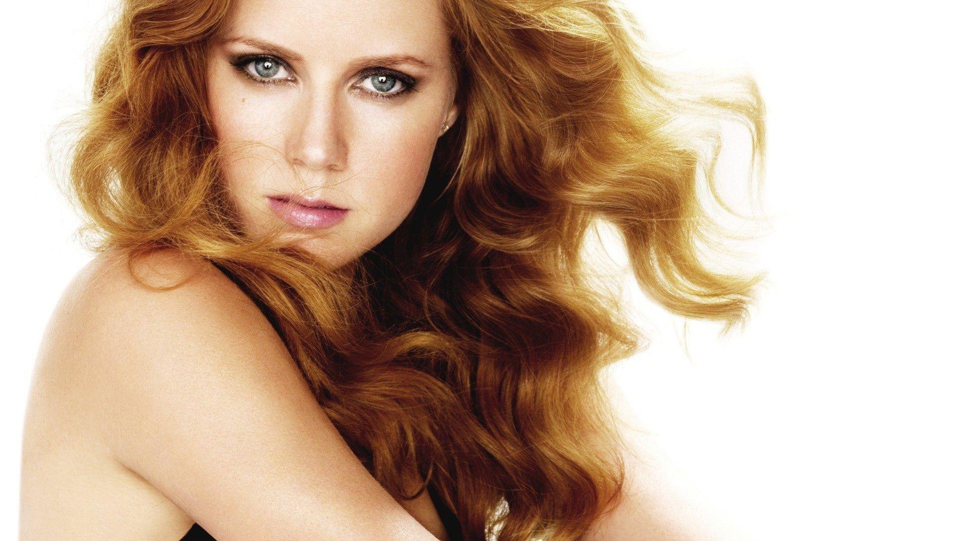 Beautiful Amy Adams 16776 1920x1080 Px Hdwallsource Com Amy Adams Beauty Beautiful Redhead
